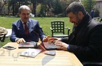 """""""عربي21"""" تحاور مستشار رئيس وزراء تركيا.. ما بعد الاستفتاء"""