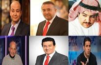 الجزائر تمنع 150 صحفيا عربيا وأجنبيا من دخولها.. من ولماذا؟