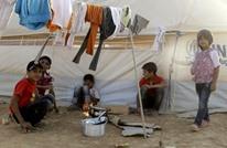 """الأم في ألمانيا وأطفالها السبعة في """"الزعتري"""".. حكاية سورية"""