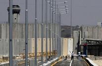 إسرائيل تفرض طوقا على الضفة وغزة وتلغي تصاريح 220 فلسطينيا