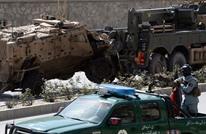 مقتل مسؤول كبير في الاستخبارات الأفغانية وطالبان تتبنى