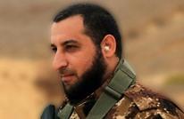 ما الذي يهدف إليه ليبرمان من وراء اتهام حماس بتصفية فقهاء؟