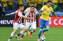 عمالقة الدوري الممتاز تركض خلف نيمار وخاميس رودريغيز