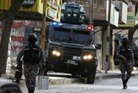 أكثر من 1000 قضية مخدرات في الأردن بأسبوعين