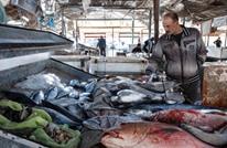 """حملات """"يائسة"""" بمصر لمقاطعة الأسماك والطماطم"""