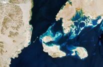 مسؤولون مصريون: تمرير اتفاق الجزيرتين لن يتم قريبا.. متى؟
