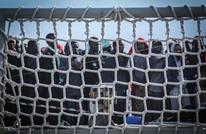 إيطاليا تحول ليبيا إلى سجن كبير للمهاجرين رغم التحذيرات