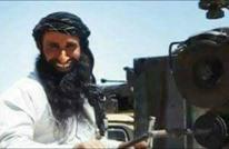 """من هو """"أبو أنس الأنصاري"""" الذي أعلن الجيش المصري مقتله؟"""