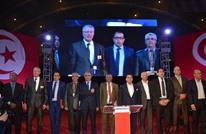 """جبهة سياسية جديدة بتونس للتصدي لـ""""هيمنة النهضة"""""""