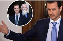 التايمز: لورد بريطاني يدعو لإعادة العلاقات مع الأسد