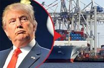ترامب يخوض حربا تجارية على 5 جبهات.. ما هي؟ (إنفوغراف)
