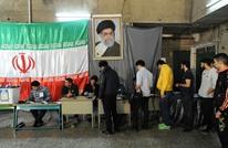 محافظو إيران يكشفون مرشحهم لانتخابات الرئاسة.. من هو؟