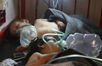 منظمة: جرائم الأسد هي الأبشع منذ الحرب العالمية.. يجب ردعه