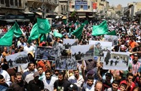 هل يخرج العمل الإسلامي من ضيق التنظيم إلى سعة التيار؟