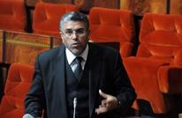 مثليو العالم يحرجون وزير حقوق الإنسان بالمغرب.. لهذا السبب