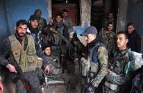 تلغراف: الموساد الإسرائيلي ساعد ضابطا سوريا على الهروب للنمسا