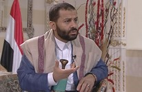 ما حقيقة مغادرة حميد الأحمر السعودية غاضبا؟