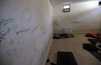 كيف حوّل نظام الأسد المستشفيات إلى أوكار للتعذيب؟