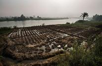 خبراء: السيسي استسلم وتنازل عن حصة مصر في مياه النيل