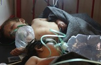 أحرار الشام وتحرير الشام تدعوان صحفيي العالم لدخول سوريا