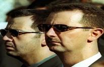 العفو الدولية: نظام الأسد متهم بارتكاب جرائم ضد الإنسانية