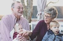 العالم يسير نحو الشيخوخة.. وخبراء يناقشون الحلول