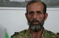 ناشطون: تحرير الشام تغتال قائدا بارزا بجيش إدلب الحر (صور)