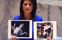 جلسة ساخنة بمجلس الأمن وتبادل للاتهامات حول مجزرة إدلب