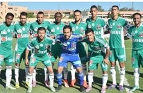 الرجاء يخطف صدارة الدوري المغربي من غريمه الوداد (فيديو)