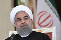 هل تكون مفاجآت اللحظة الأخيرة حاسمة لانتخابات إيران مجددا؟