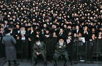 كم عدد اليهود في الدول التي يقيمون بها ومنها العربية؟