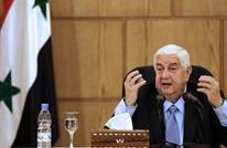 ماذا وراء تصعيد نظام الأسد ضد الأردن حول جنوب سوريا؟