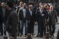 """ما جديد مواجهة """"الإرهاب"""" بالمنطقة بحسب وزير الداخلية المصري؟"""
