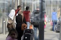 """بعد معاملتهم كـ""""ضيوف"""".. عوائق أمام اندماج السوريين في تركيا"""