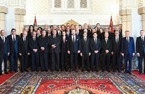 مسؤول مغربي يدعو لمقاضاة الحكومة بسبب حراك الريف