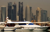 قطر ترسي عقود مشاريع بـ 10.7 مليارات دولار خلال تسعة أشهر