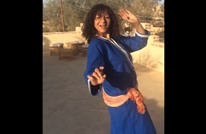 أستاذة جامعية بمصر ترقص وتنشر الفيديو وتثير الجدل (شاهد)