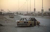 كيف تتسبب معركة الموصل بضربة استراتيجية لأمريكا؟