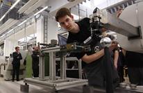 توقعات بأن تمسح الروبوتات البشر.. ماذا عن الكائنات الفضائية؟