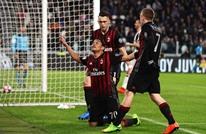 ميلان الإيطالي يسعى لخطف نجم ريال مدريد.. إليك التفاصيل