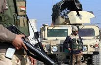 إنفاق العراق يقفز لـ 900 مليار دولار في 12 عاما
