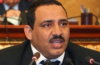 محمد العمدة: الثورة العارمة التي ستفوق يناير قادمة