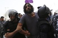 قانون العفو في لبنان يطبخ على نار التسوية السياسية