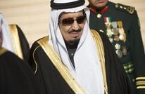 الملك سلمان يصدر أوامر ملكية تطال مناصب مهمة بالسعودية