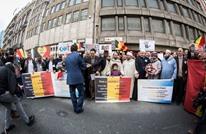 يهود بلجيكا ومسلموها يتفقون على رفض هذا القانون