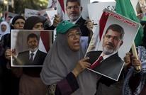 مشاركة الإسلاميين في العمل السياسي هل ثمة جدوى ترتجى؟