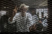 مصر تستنكر توجه اليونسكو منح جائزة لمصور معتقل