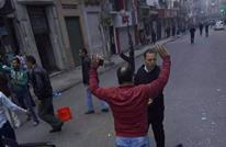 11 قتيلا بتفجير كنيسة الإسكندرية ونجاة تواضروس (صور+فيديو)