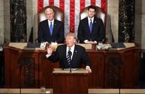ترامب والكونغرس في جدال حول ضربة سوريا .. ماذا يدور؟