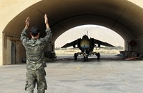 المطارات والقواعد الجوية بسوريا.. من يسيطر عليها؟ (تفاعلي)